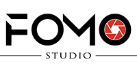 Studio FOMO Poznań